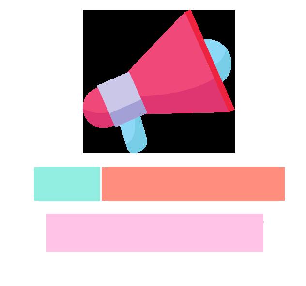 BeMaCoM