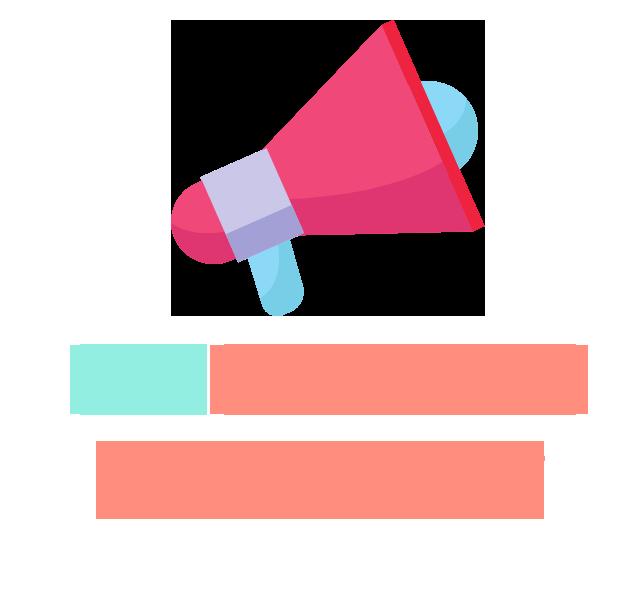 Logo BeMaCoM